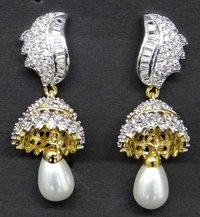 AD Jhumka Earnings