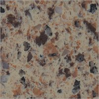 Duraquartz Surfaces