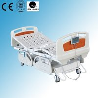 Electric Nursing Bed