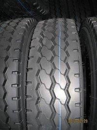 Tire 12.00R24-20PR