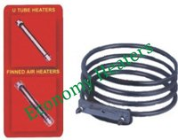 Air Heaters