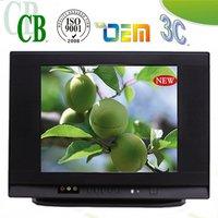 14inch B Grade TV Set