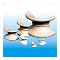 Ceramic Intalox Saddles