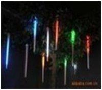 Tree LED Light