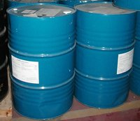 Mono Ethylene Glycol (MEG)99.5%
