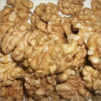 Nutritional Healthy Walnuts