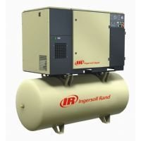 Rotary Air Compressors