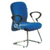 Flexi Visitor Chair