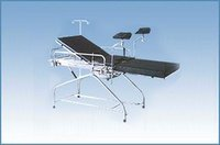Obstetric Labour Tables Telescopic
