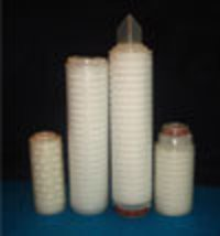 Retrofit Alternative Filter (Ldv Series)