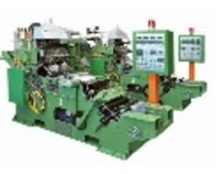 Battery Manufacturing Equipment