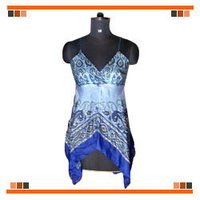 Fashion Ladies Top