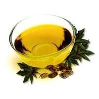 Sulfonated Castor Oil