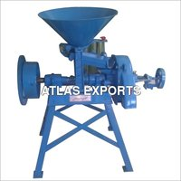 Corn Grinding Mill