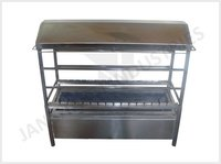Barbecue Grill