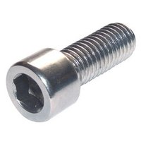 Allen Head Screws