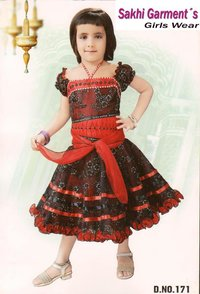Kids Fashion Clothings