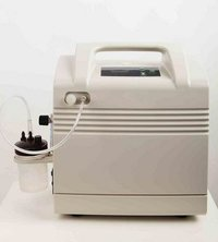 Great Ship Adjustable Oxygen Concentrator Generator (Ddc-O-669)