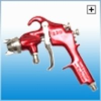 Bullows Spray Guns - 230