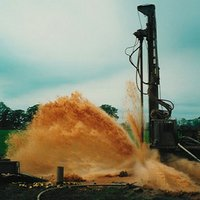 Borewell Flushing Services