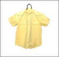 Mens Stylish Casual Half Shirt