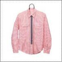Mens Full Shirt