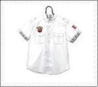 Stylish Cotton Half Shirt