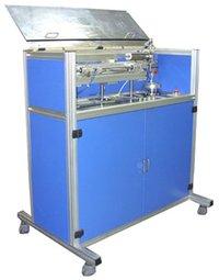 Glue Dispensing Machines