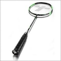 Super Five Series Rackets (Counterstrick)