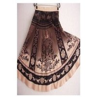 Ladies Stylish Skirts