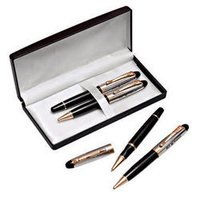 Quality Pen Sets