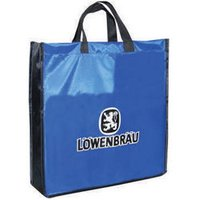 Carry/Shopping Bag