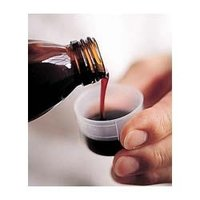 Abacavir Syrup