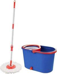 FineX Clean N Drain Mop