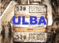 Copper Beryllium Master Alloy CuBe4B