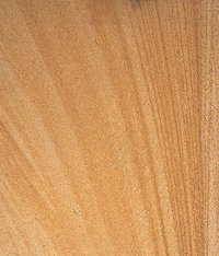 Yellow Teak Sandstone