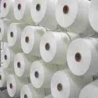 Industrial Polyester Yarns