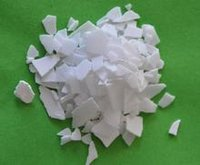 Potassium Hydroxide