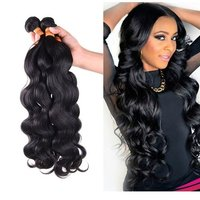 Remy Weave Hair