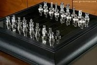 Chess Sets Delights