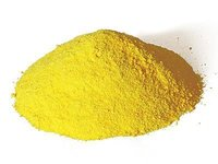 Poly Aluminium Chloride