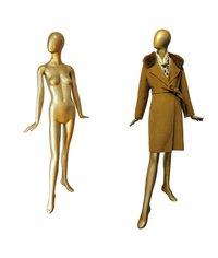 Fashion Female Mannequin (F-12005)