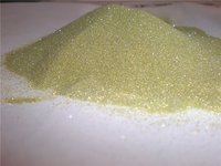 Resin and Vitrified Bond Diamond Powder