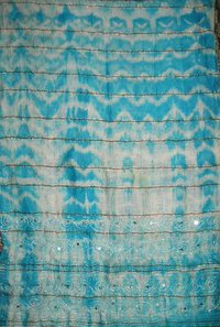 Ladies Designer Shawl