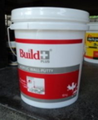 Plastic Paint Container 10 Ltr