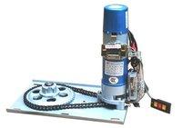 Rolling Shutter Motor (Side Motor)