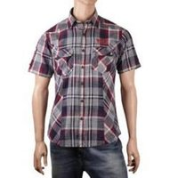 Mens Designer Shirts
