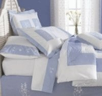 Fancy Bed Linen