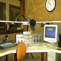 Radio Commercials Services