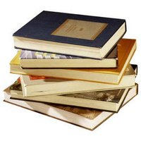 Educational Books Services